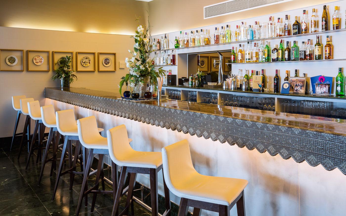 bar-hotelyaramar-fuengirola-hotel