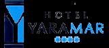Hotel Yaramar Logo