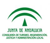JuntaAndalucia